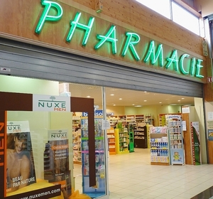 Les pharmaciens en faillite for Compagnie francaise d assurance pour le commerce exterieur