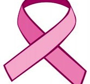 octobre rose la campagne de d pistage du cancer du sein est lanc e. Black Bedroom Furniture Sets. Home Design Ideas