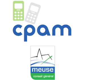 CPAM Meuse