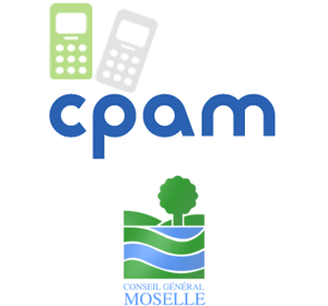 CPAM Moselle