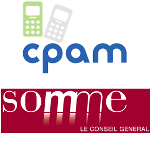 CPAM Somme
