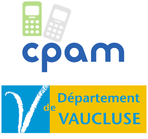 CPAM Vaucluse